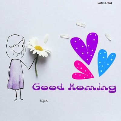 Flower morning greeting image Greetings Images - Flower morning greeting image Greetings Images