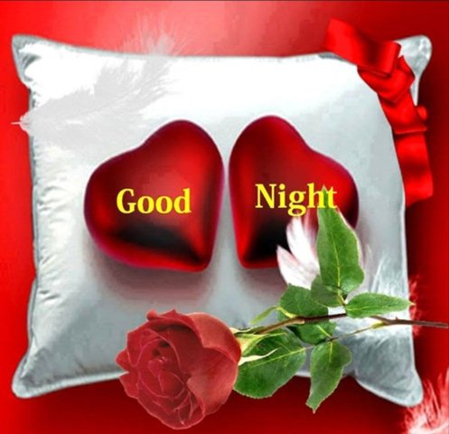 Gn love image - Gn love image