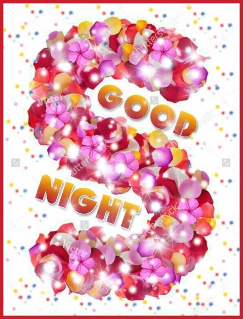 Gn sms image - Gn sms image