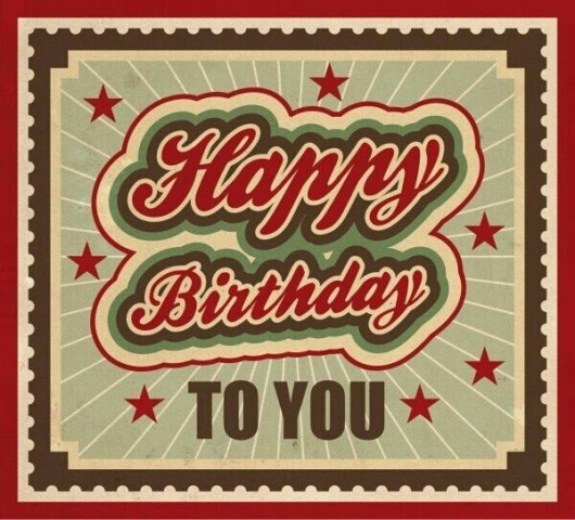Good messages for birthday wishes Image - Good messages for birthday wishes Image