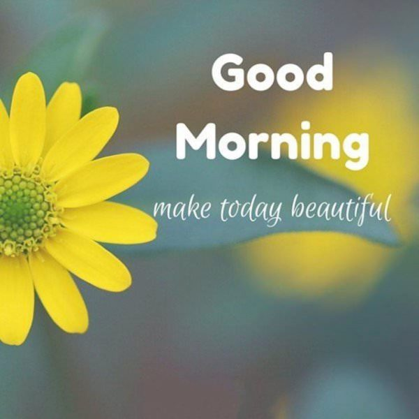 Good morning pic Images - Good morning pic Images