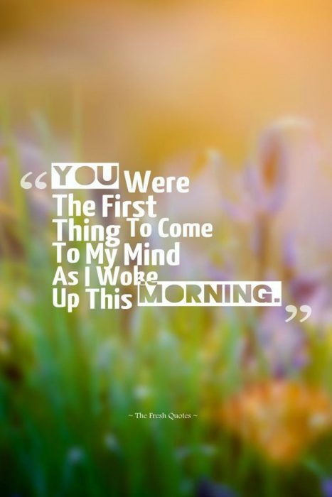 Good morning wishes image Images - Good morning wishes image Images