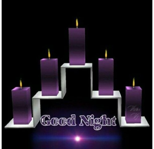 Good night image image - Good night image image
