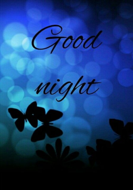 Good night ka image - Good night ka image