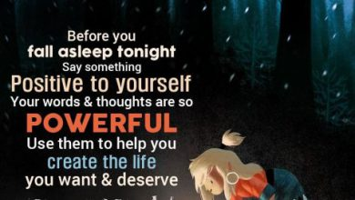 Good night msg for lover image 390x220 - Good night msg for lover image