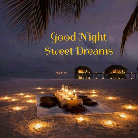 Good night new pic image - Good night new pic image