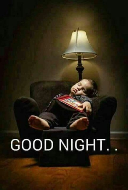 Good night nice pic image - Good night nice pic image