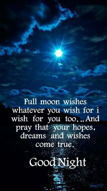 Good night sms quotes image - Good night sms quotes image