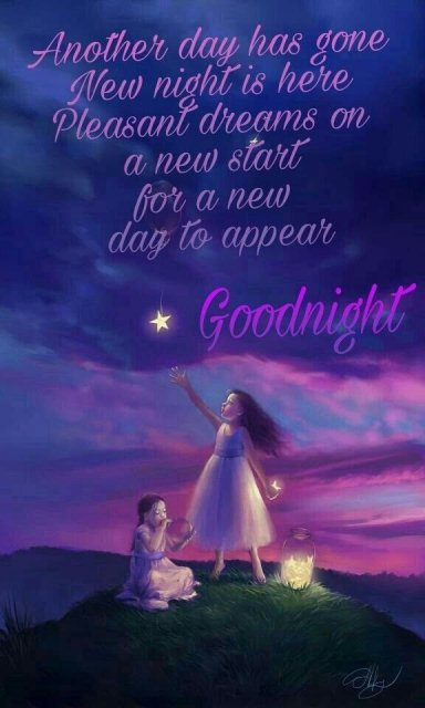Good Night Sweet Dreams I Love You Quotes Image Greetings Images