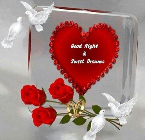 Good night talk image - Good night talk image