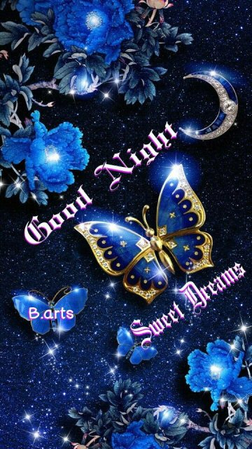 Good night wishes for lover image - Good night wishes for lover image