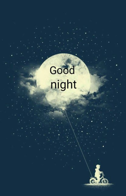 Good nite inn image - Good nite inn image