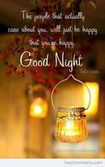 Good Nite Sweet Dreams Quotes Image Greetings Images