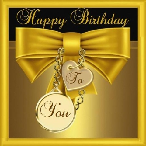 Great birthday greetings Image - Great birthday greetings Image