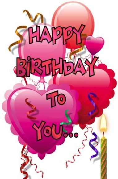 Great birthday messages Image - Great birthday messages Image
