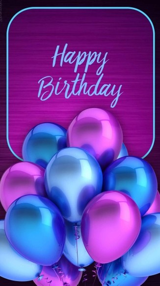 Great happy birthday wishes Image - Great happy birthday wishes Image