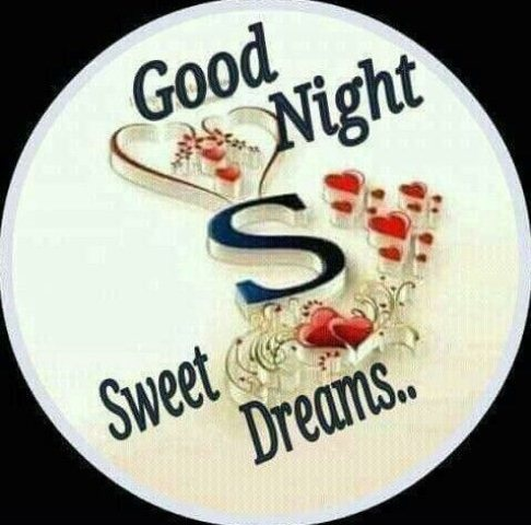 Gud night greetings image - Gud night greetings image