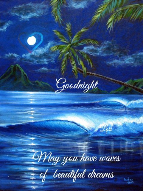 Gud night message image - Gud night message image