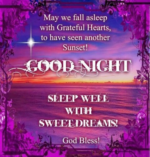 Gud nite messages image - Gud nite messages image