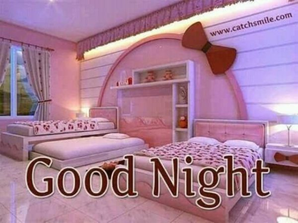 Gud nite wishes image - Gud nite wishes image