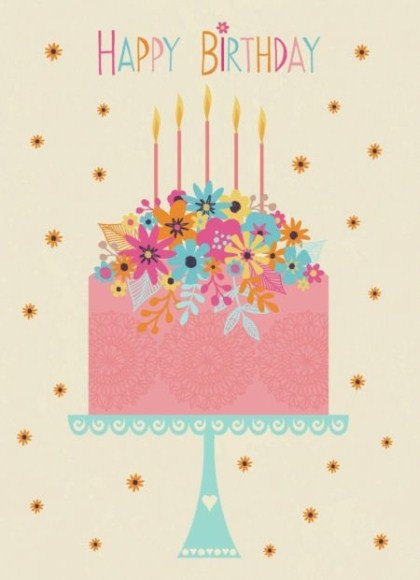Happy birthday best wishes quotes Image - Happy birthday best wishes quotes Image