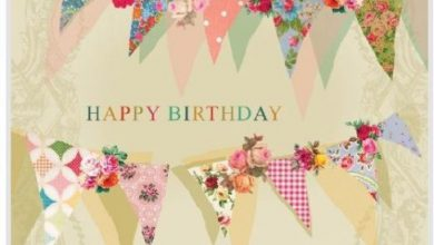 Happy birthday comments Image 390x220 - Happy birthday comments Image