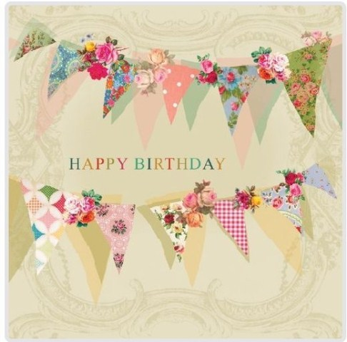 Happy birthday comments Image - Happy birthday comments Image
