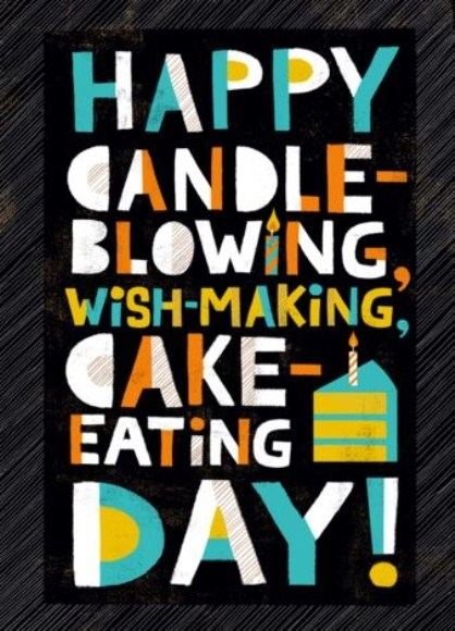 Happy birthday day greetings Image - Happy birthday day greetings Image