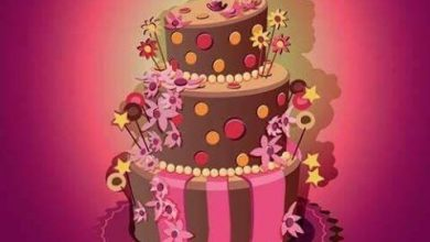 Happy birthday greetings and wishes Image 390x220 - Happy birthday greetings and wishes Image