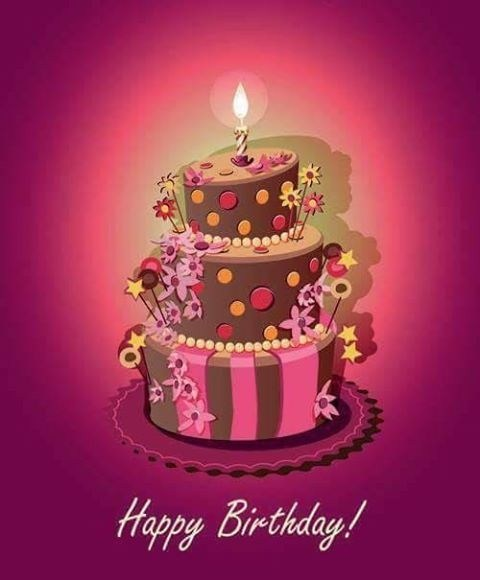 Happy birthday greetings and wishes Image - Happy birthday greetings and wishes Image