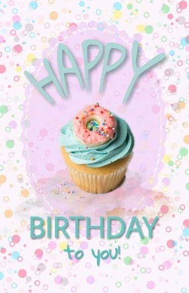 Happy birthday greetings message Image - Happy birthday greetings message Image
