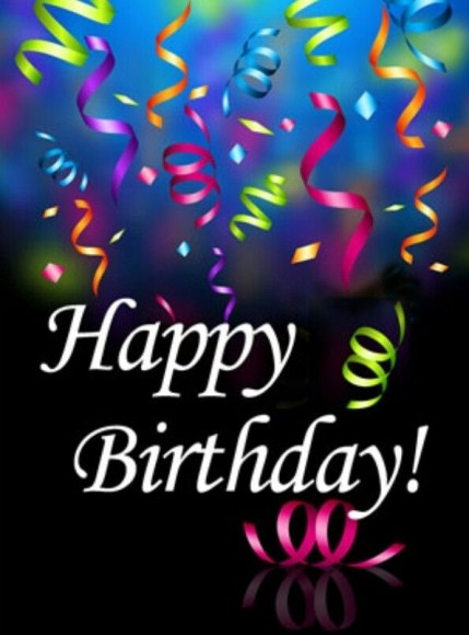 Happy birthday wishes and quotes Image - Happy birthday wishes and quotes Image