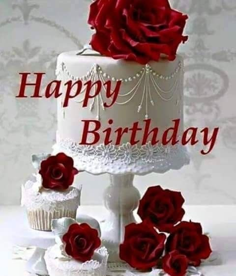 Happy birthday wishes lines Image - Happy birthday wishes lines Image