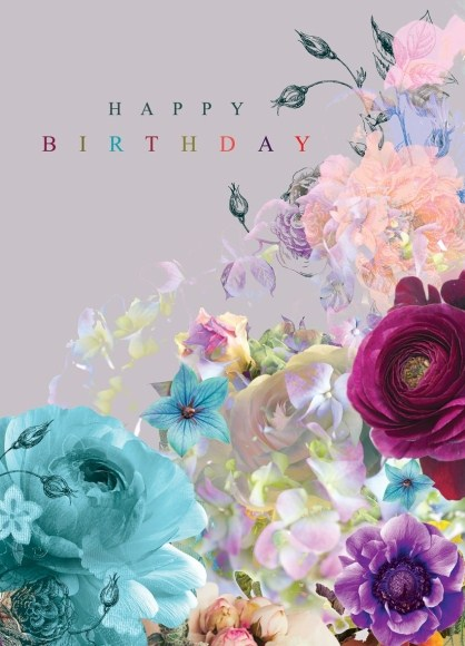 Happy birthday wishes massage Image - Happy birthday wishes massage Image