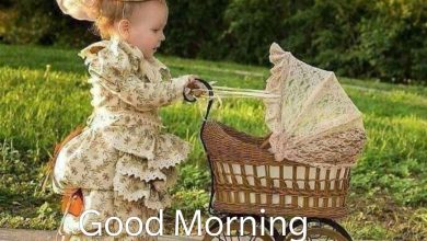 Happy morning boys and girls photos 390x220 - Happy morning boys and girls photos