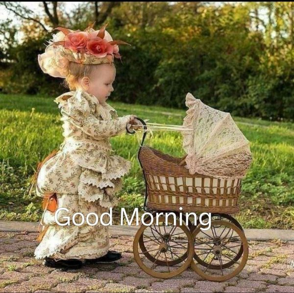 Happy morning boys and girls photos - Happy morning boys and girls photos