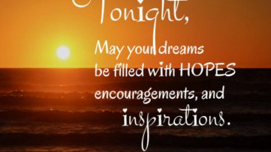 Happy night images image 390x220 - Happy night images image