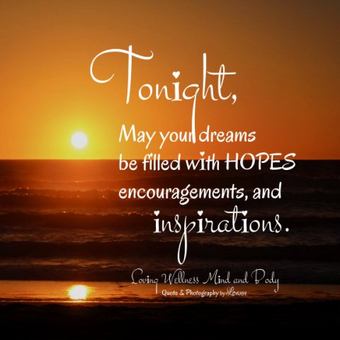 Happy night images image - Happy night images image