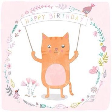 Massage for birthday wishes Image - Massage for birthday wishes Image