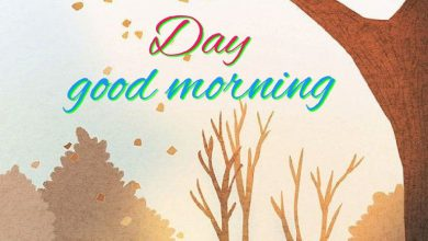 Morning greeting boys and girls image 390x220 - Morning greeting boys and girls image