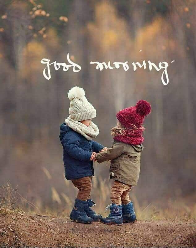 Morning wishes kids images - Morning wishes kids images