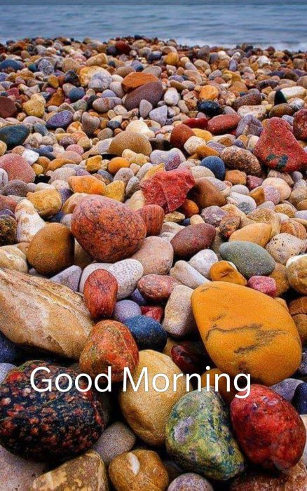 Morning wishes mountains photos Greetings Images - Morning wishes mountains photos Greetings Images
