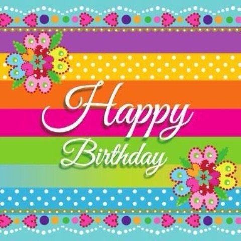 Nice bday quotes Image - Nice bday quotes Image