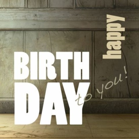 Nice happy birthday messages Image - Nice happy birthday messages Image
