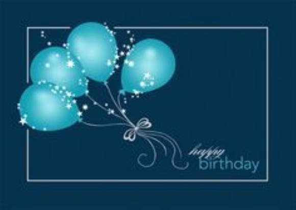 Nice message for birthday wishes Image - Nice message for birthday wishes Image