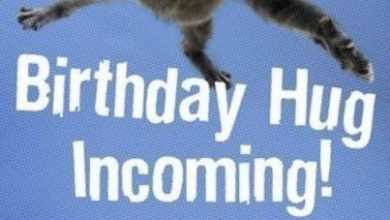 Nice msg for birthday Image 390x220 - Nice msg for birthday Image