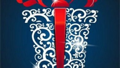 Special birthday message Image 390x220 - Special birthday message Image