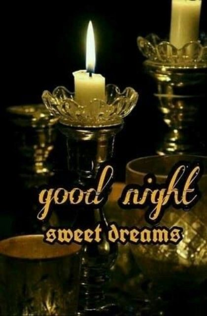 Sweet good night images image - Sweet good night images image
