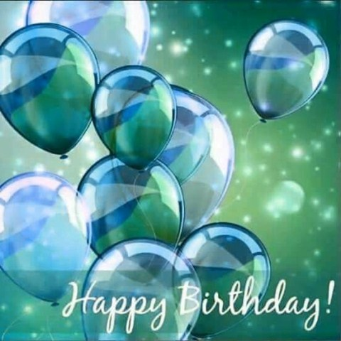Wish u happy birthday Image - Wish u happy birthday Image