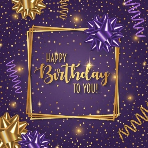 Wish u happy birthday message Image - Wish u happy birthday message Image